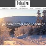 Dalvallen_743